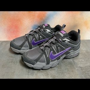 Nike Air  Alvord 8 Trail Running Shoes Size 10M